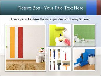 0000072208 PowerPoint Templates - Slide 19