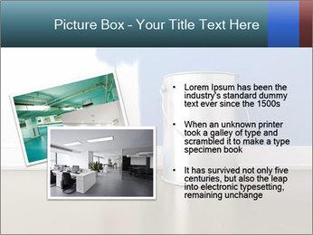0000072208 PowerPoint Templates - Slide 20
