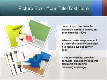 0000072208 PowerPoint Templates - Slide 23