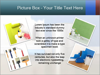 0000072208 PowerPoint Templates - Slide 24