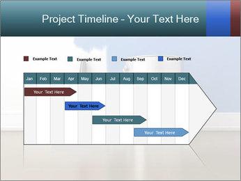 0000072208 PowerPoint Templates - Slide 25