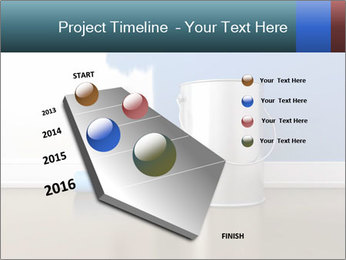 0000072208 PowerPoint Templates - Slide 26