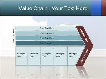 0000072208 PowerPoint Templates - Slide 27