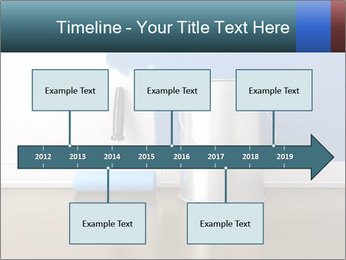 0000072208 PowerPoint Templates - Slide 28