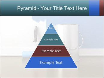 0000072208 PowerPoint Templates - Slide 30