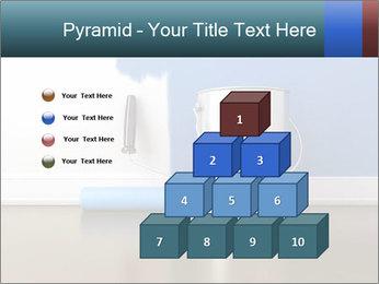 0000072208 PowerPoint Templates - Slide 31