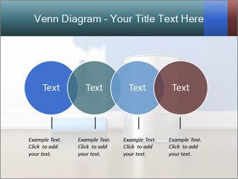 0000072208 PowerPoint Templates - Slide 32