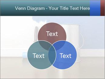 0000072208 PowerPoint Templates - Slide 33