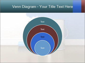 0000072208 PowerPoint Templates - Slide 34