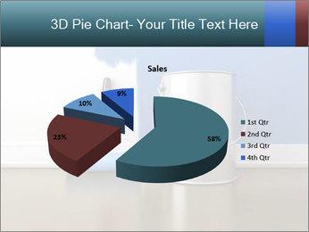 0000072208 PowerPoint Templates - Slide 35