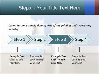 0000072208 PowerPoint Templates - Slide 4