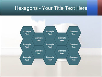 0000072208 PowerPoint Templates - Slide 44