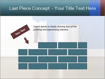 0000072208 PowerPoint Templates - Slide 46