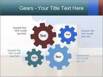 0000072208 PowerPoint Templates - Slide 47