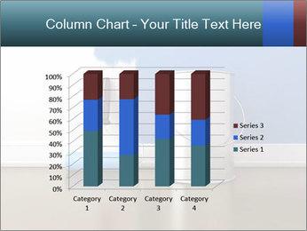 0000072208 PowerPoint Templates - Slide 50