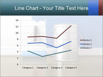 0000072208 PowerPoint Templates - Slide 54