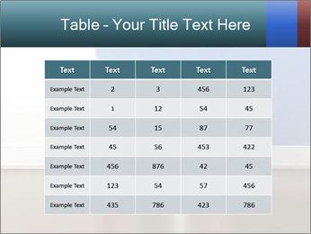 0000072208 PowerPoint Templates - Slide 55