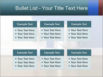 0000072208 PowerPoint Templates - Slide 56