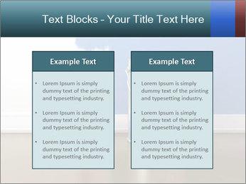 0000072208 PowerPoint Templates - Slide 57
