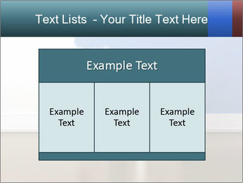 0000072208 PowerPoint Templates - Slide 59