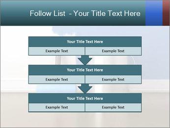 0000072208 PowerPoint Templates - Slide 60