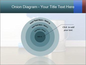 0000072208 PowerPoint Templates - Slide 61