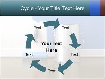 0000072208 PowerPoint Templates - Slide 62