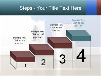 0000072208 PowerPoint Templates - Slide 64