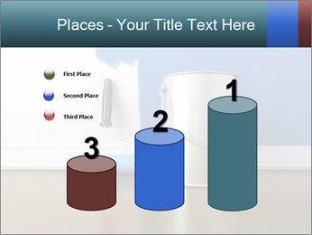 0000072208 PowerPoint Templates - Slide 65