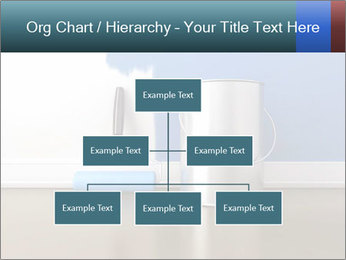 0000072208 PowerPoint Templates - Slide 66