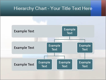 0000072208 PowerPoint Templates - Slide 67