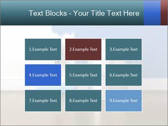 0000072208 PowerPoint Templates - Slide 68