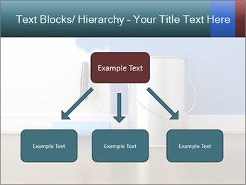 0000072208 PowerPoint Templates - Slide 69