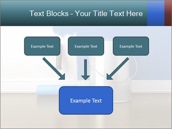 0000072208 PowerPoint Templates - Slide 70