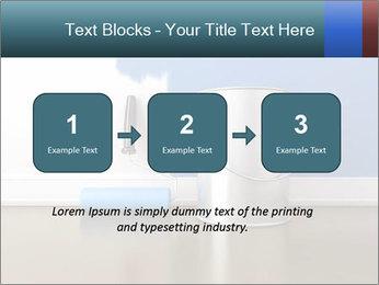 0000072208 PowerPoint Templates - Slide 71