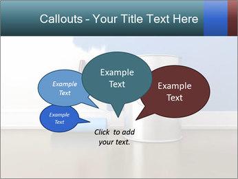 0000072208 PowerPoint Templates - Slide 73
