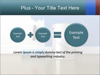 0000072208 PowerPoint Templates - Slide 75