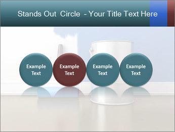 0000072208 PowerPoint Templates - Slide 76