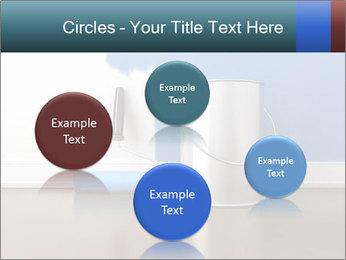0000072208 PowerPoint Templates - Slide 77