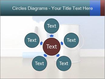 0000072208 PowerPoint Templates - Slide 78