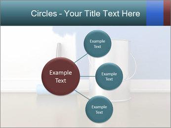0000072208 PowerPoint Templates - Slide 79