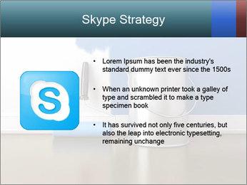 0000072208 PowerPoint Templates - Slide 8