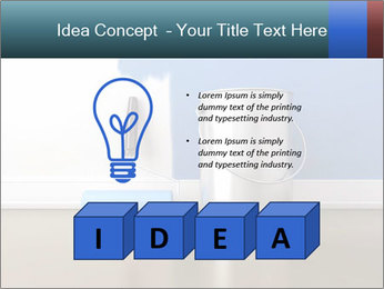 0000072208 PowerPoint Templates - Slide 80
