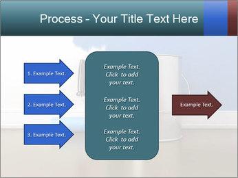 0000072208 PowerPoint Templates - Slide 85
