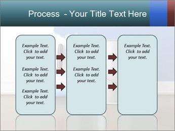 0000072208 PowerPoint Templates - Slide 86