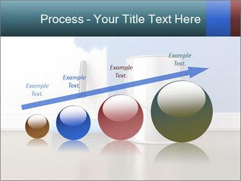 0000072208 PowerPoint Templates - Slide 87