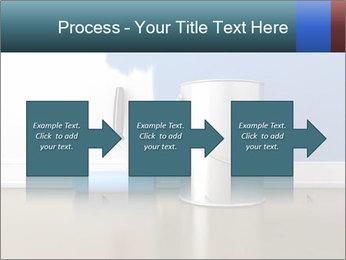 0000072208 PowerPoint Templates - Slide 88