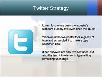 0000072208 PowerPoint Templates - Slide 9