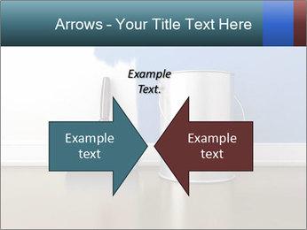 0000072208 PowerPoint Templates - Slide 90