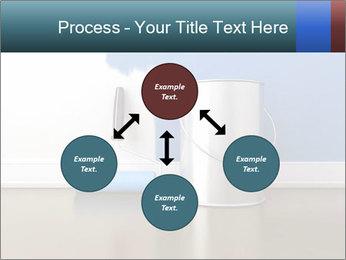 0000072208 PowerPoint Templates - Slide 91